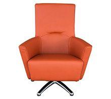 Moderne fauteuils