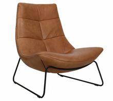 Voordelige fauteuil